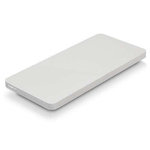 OWC Envoy Pro USB 3.0 SSD Enclosure for MacBook Pro and iMacs
