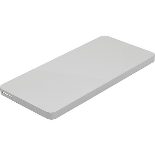 OWC Envoy Pro USB 3.0 SSD Enclosure for Macs (10-Pack)