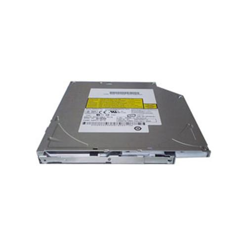 "OWC Mercury 8x 12.7mm Internal DVD/CD Writer for PowerBook G4 12/15/17"" Models"