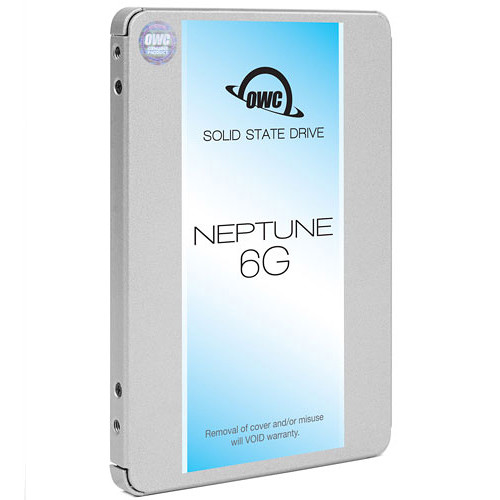 "OWC / Other World Computing Neptune 250GB 2.5"" Internal SSD (20-Pack)"