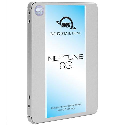 "OWC Neptune 500GB 2.5"" Internal SSD (20-Pack)"