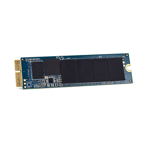 OWC / Other World Computing Aura N 1TB NVMe SSD for Select 2013 and Later Macs