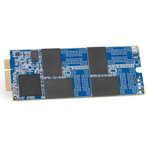 OWC Aura Pro 6G 250GB Internal SSD for Select MacBook Pro with Retina Display Models