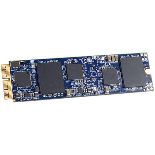 OWC / Other World Computing 240GB Aura Pro X NVMe SSD