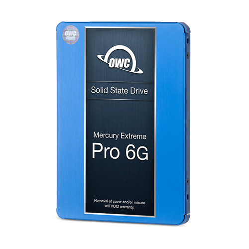 OWC / Other World Computing 1TB Mercury Extreme Pro 6G Internal SSD