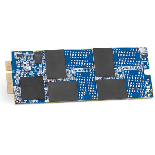 OWC / Other World Computing 480GB Aura 6G Solid State Drive for MacBook Pro with Retina Display