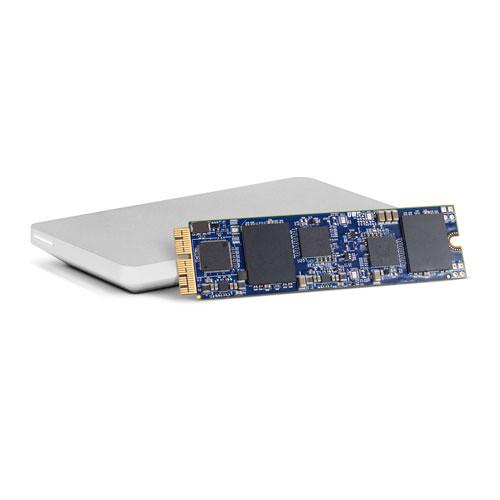 OWC 240GB Aura SSD/Flash Internal Drive Upgrade Kit