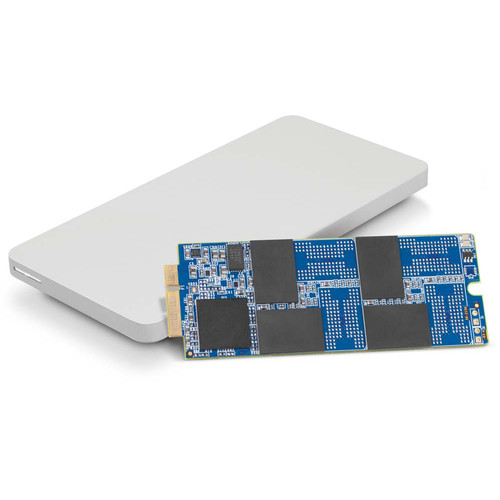 OWC / Other World Computing Aura Pro 6G 1TB Internal SSD (2012 - Early 2013 MacBook Pro)