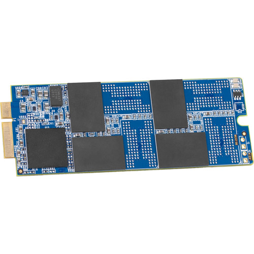 OWC / Other World Computing Aura Pro 6G 2TB Internal SSD for Macbook Pro with Retina Display (2012 - Early 2013)