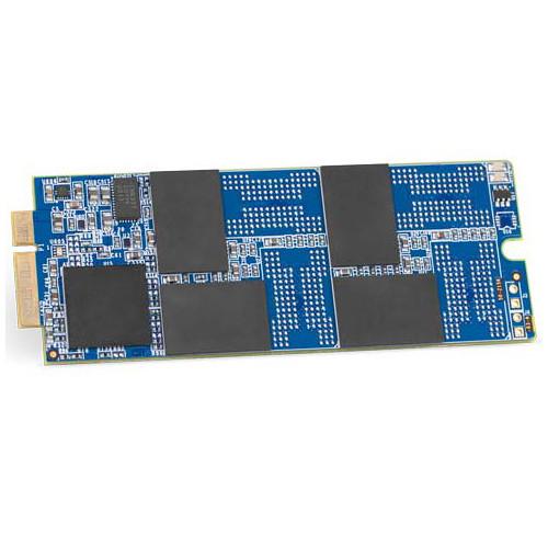 OWC 240GB Aura 6G PCIe Internal SSD for iMac (Late 2012-Early 2013)