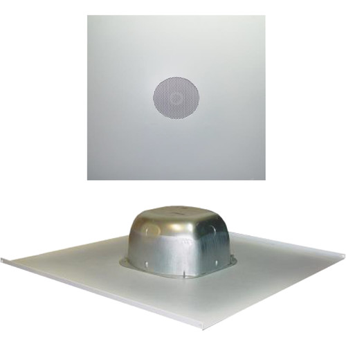 """OWI Inc. 2-Way Non-Amplified In-Ceiling Speaker (6.5"""")"""