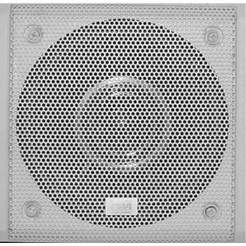 """OWI Inc. M5CX710 5"""" Shower BSK Speaker (70V, 10W)"""