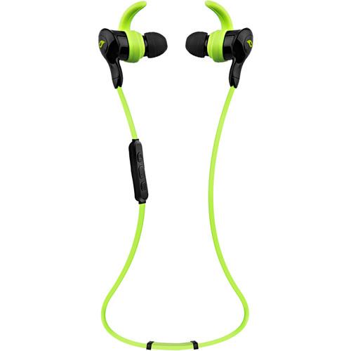 Owlee Proavis Sport Waterproof Wireless Earbuds