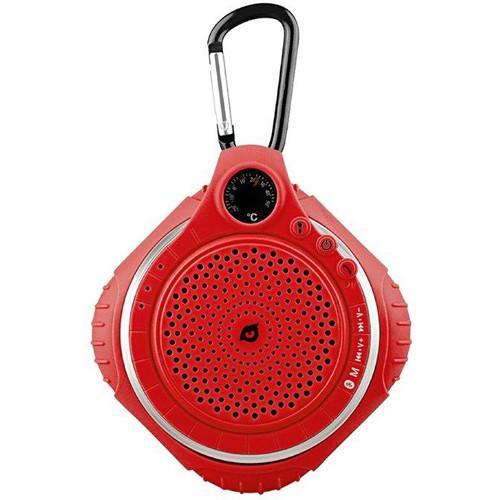 Owlee Highfly Bluetooth Speaker