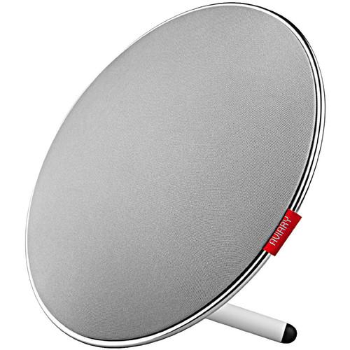 Owlee Aviary Bluetooth Speaker