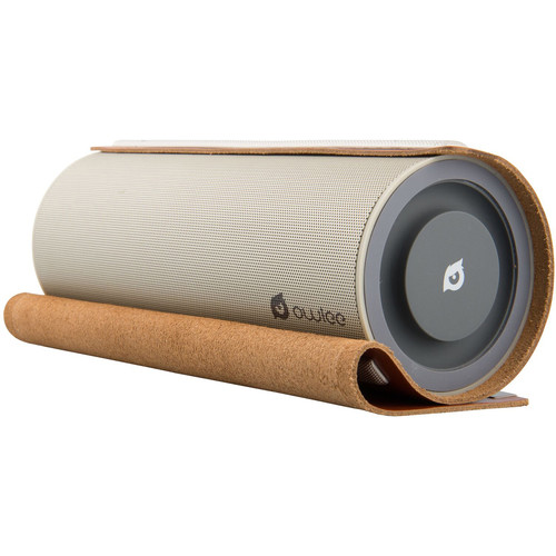 Owlee Scroll Bluetooth Speaker