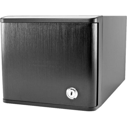 Oyen Digital Mobius Pro 28TB 2-BAY USB-C Raid HD