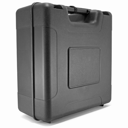 Oyen Digital Drive Logic Rugged Shipping Case For Mobius 3N5-T2 Series