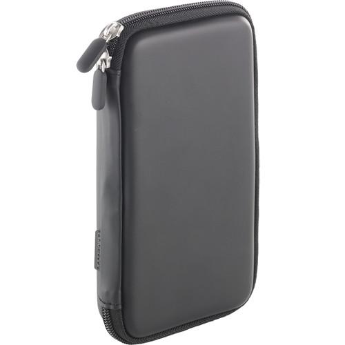 Oyen Digital Drive Logic Gaming Case for Nintendo 3DS XL / Sony PlayStation Vita (Black)