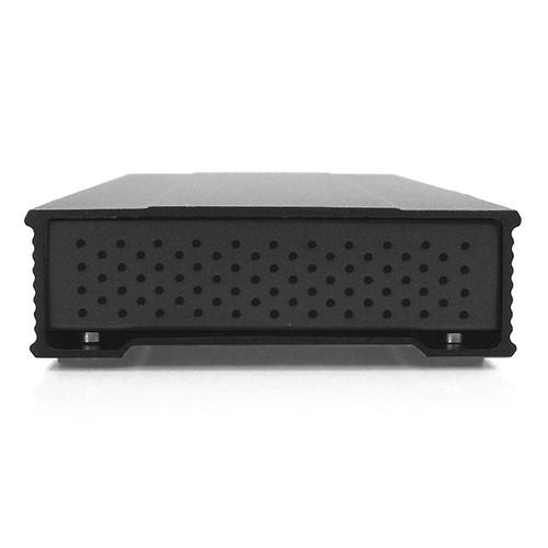 Oyen Digital 3TB MiniPro Portable 5400 rpm USB 3.0 External Hard Drive