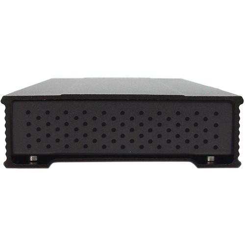 Oyen Digital 1TB MiniPro External USB 3.0 Portable SSD