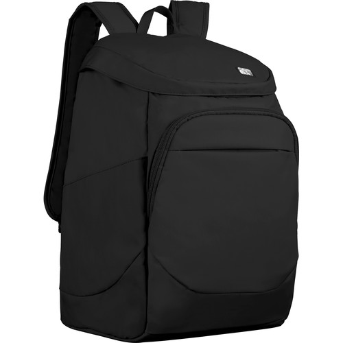 Pacsafe Slingsafe 300 GII Anti-Theft Backpack (Black)