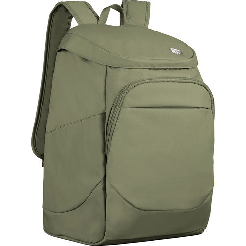 Pacsafe Slingsafe 300 GII Anti-Theft Backpack (Cypress)