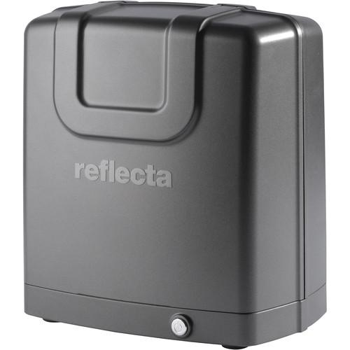reflecta Super 8+ Scanner