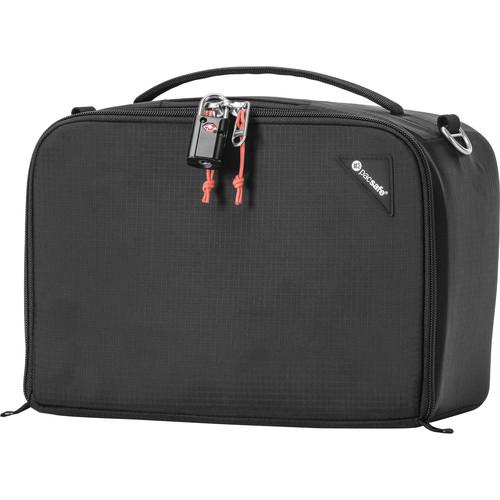 Pacsafe Camsafe PCI-S Protective Camera Insert (Black)
