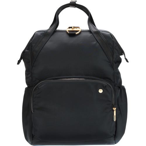 Pacsafe Citysafe CX 17L Backpack (Black)