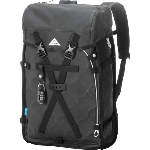 Pacsafe Ultimatesafe Z28 Anti-Theft Backpack (28L)
