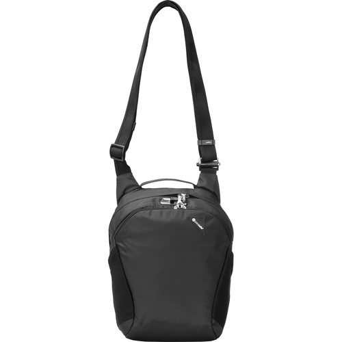 Pacsafe Vibe 300 Anti-Theft Travel Bag