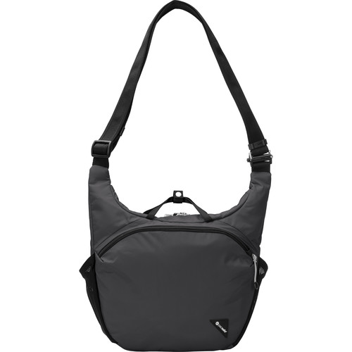 Pacsafe Vibe 350 Anti-Theft Shoulder Bag