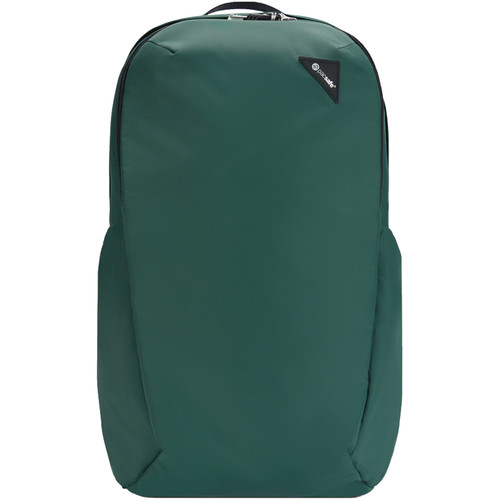 Pacsafe Vibe 25 Anti-Theft 25L Backpack (Forest)