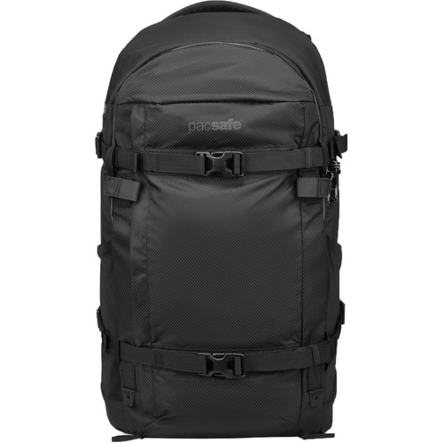 Pacsafe Venturesafe X40 Anti-Theft 40L Backpack