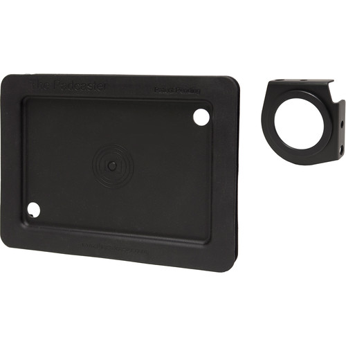 Padcaster Adapter Kit for 2017 iPad