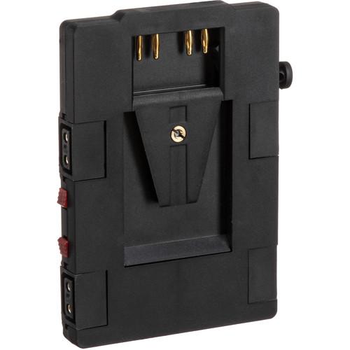 PAGlink PowerHub for PAGlink V-Mount Batteries