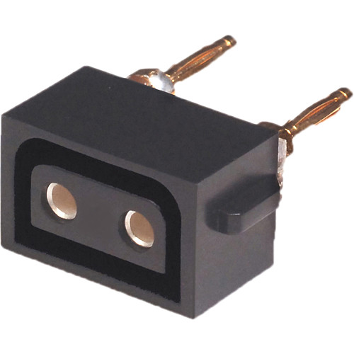 PAG D-Tap Connector for PAGlink PowerHub