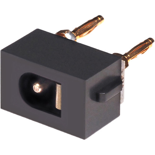 PAG 2.1mm PP90 Connector for PAGlink PowerHub