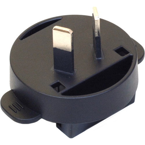 PAG Plug Adapter for PAGlink Micro Charger (Australia)