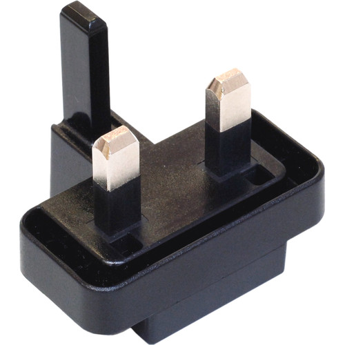 PAG Plug Adapter for PAGlink Micro Charger (UK)