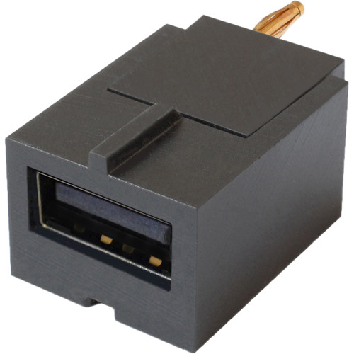 PAG USB Connector for Gold Mount PAGlink PowerHub