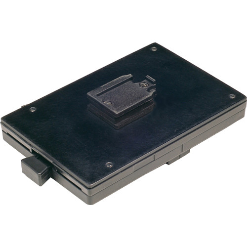 PAG Power-to-Light Adapter for 12V Standard Paglight