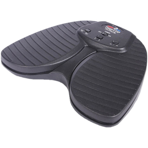 PageFlip Butterfly - Wireless Bluetooth Pedal