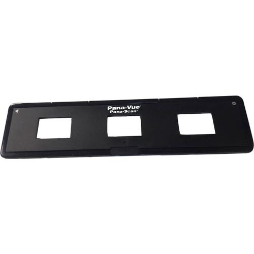 Pana-Vue Pana-Scan 35mm Slide Holder