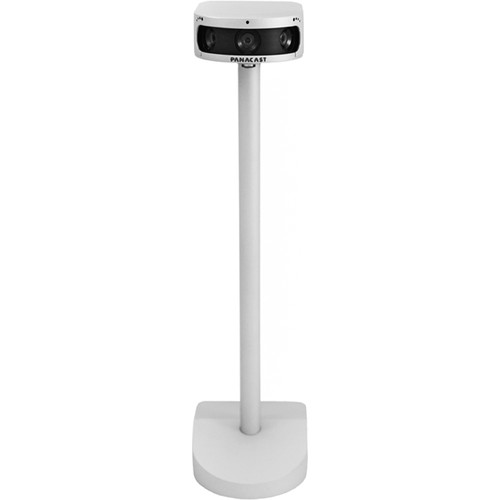PanaCast PanaCast 2 Camera with Table Stand (Silver)