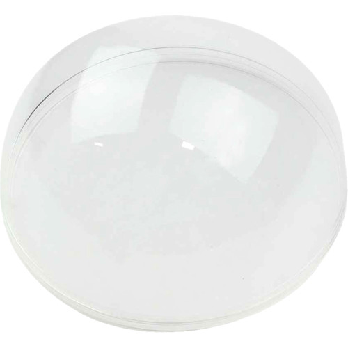 Panasonic Clear Dome Cover for WV-CS954 Camera