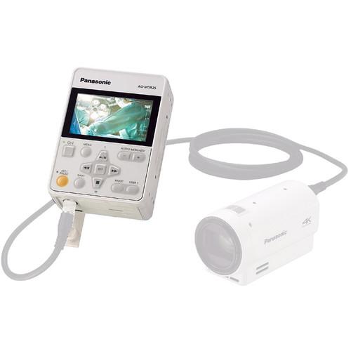 Panasonic Medical Model POVCAM Recorder