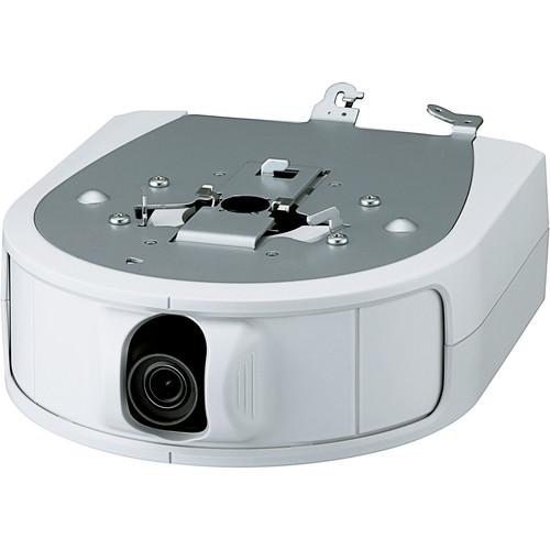 Panasonic Control Assist Camera for AW-HE130 / AW-HE60 / AW-HE40 (White)