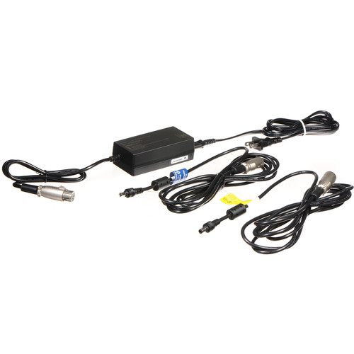 Panasonic AW-PS551PJ AC Power Adapter